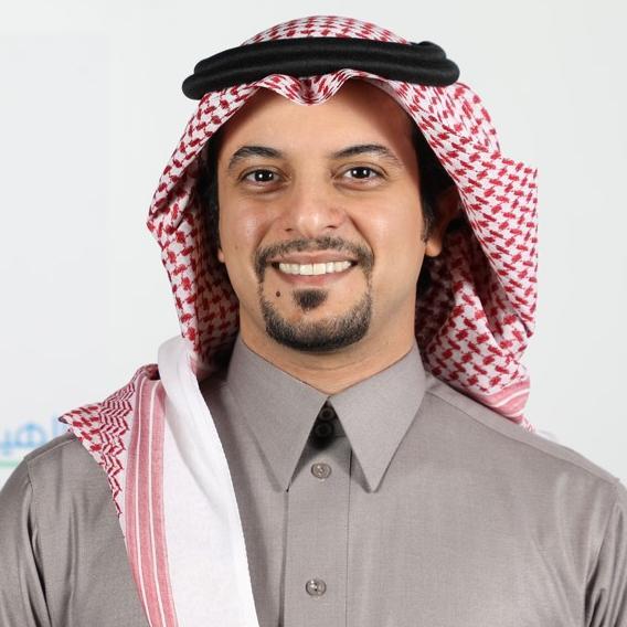 Abdulah Omar Alsadhan.jpg