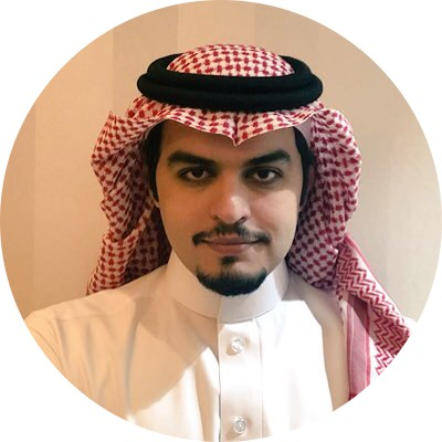Walid Almohayin .jpg
