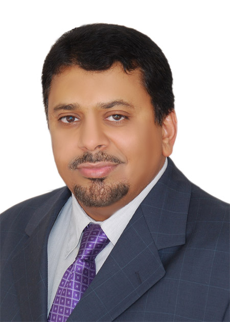 Khalid Alkharfy.jpg