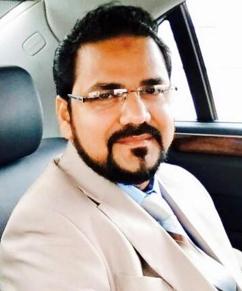 Syed Abid Hassan Photo.jpg