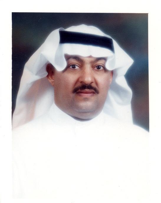 Saleh Alsuwayeh.jpg