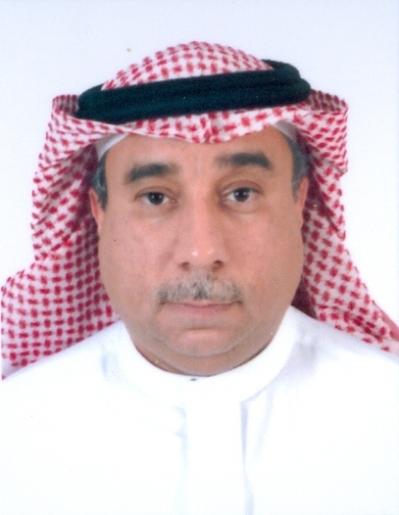 Murad Al Saggaf.jpg