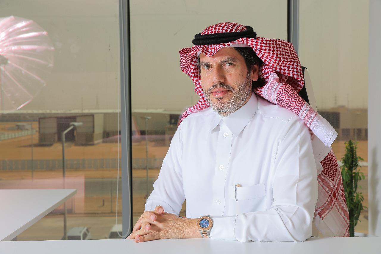 Yasser Al Obaida Pic.jpg