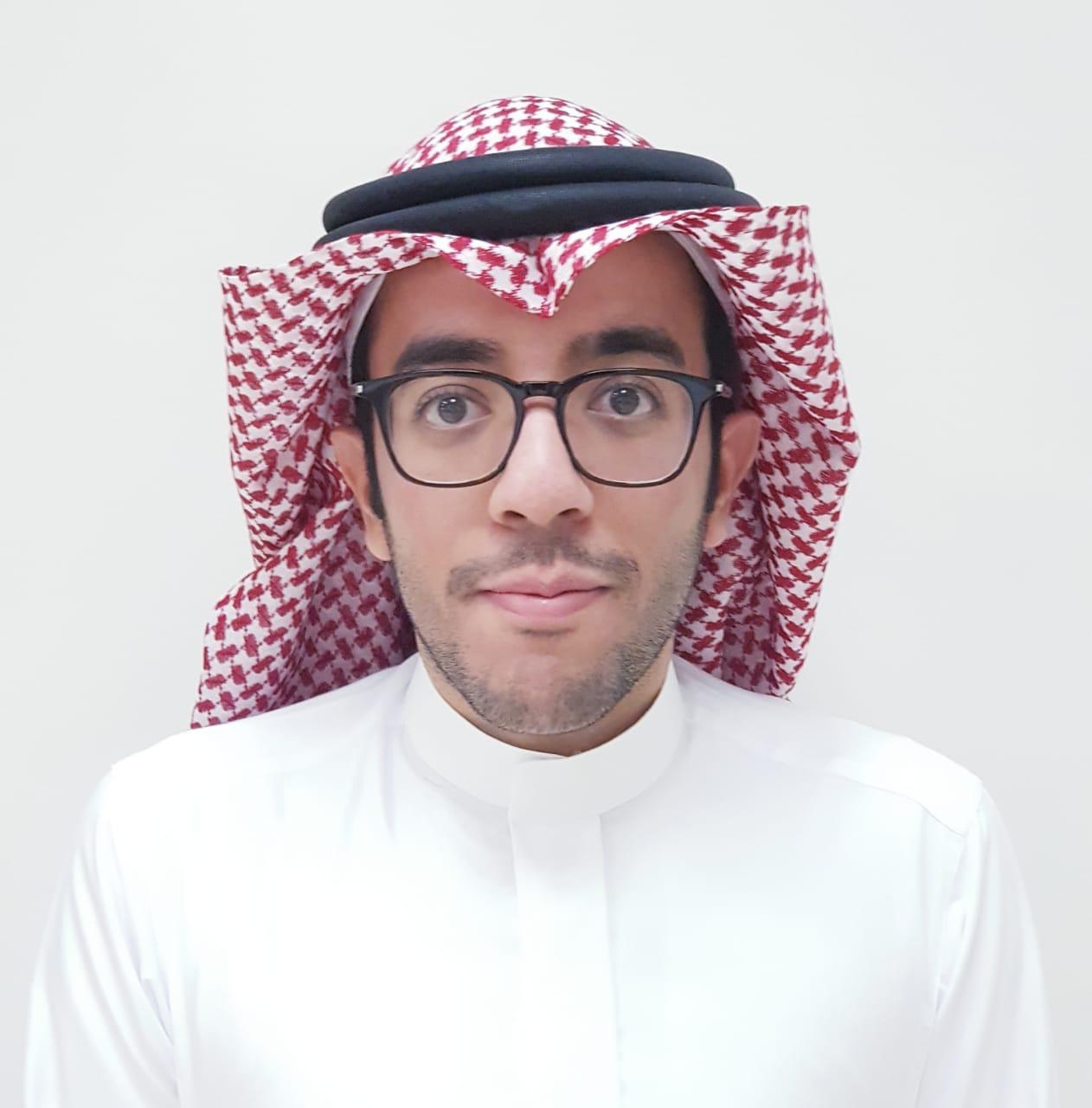 Abdulmohsen Abdullah Alsaleh current photo.jpg