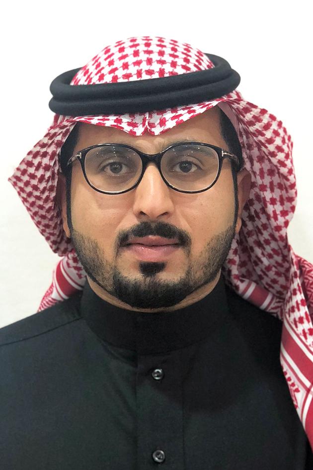 Bader Al Thuwaini.jpg