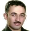 mohd-rami-al-ahmar.jpg