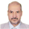 Ahmed-El-Geziry-final---Copy.jpg