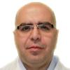 Ahmad_Al-Khayer.jpg