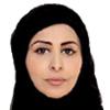 wafaa-al-yazeedi.jpg