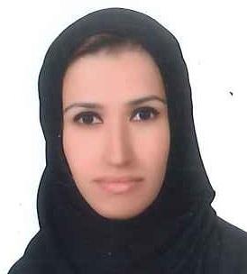 Anisa Essa Al-Hammadi.jpg