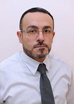 Rafik_Youssef.jpg