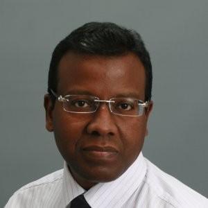 Abdulrazaq S. Al-Jazairi.png