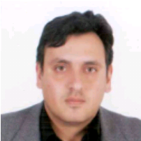 Sherif Kamal Photo.png