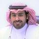Dr Khalid Al Burikan80x80.jpg