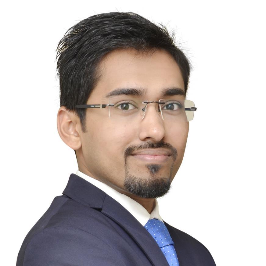 Syed Muhammad Shoaib Akhter.jpg