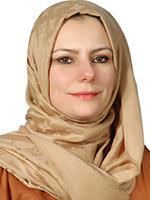 Lina-Wahba-Image.jpg