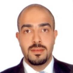 Ibrahim Dabbo.jpg
