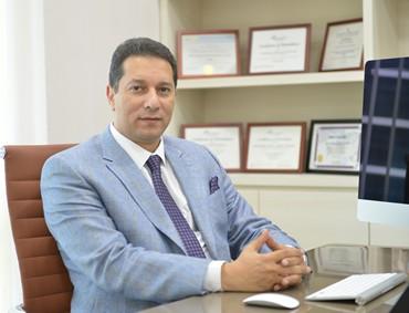 dr.mohaymen.jpg