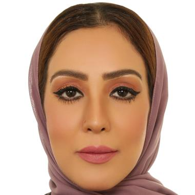 Manal Al Nemari Pic.jpg