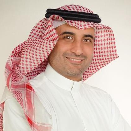Ahmed Aljedai Photo.jpg