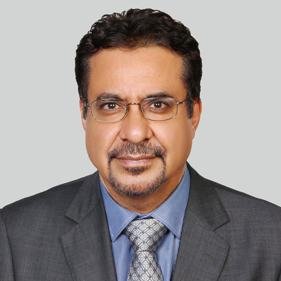 Mohamed Al Hajjaj Photo2.jpg