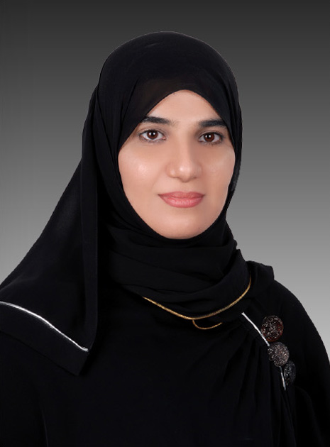Photo-Dr Fatma Al-Jasmi.jpg