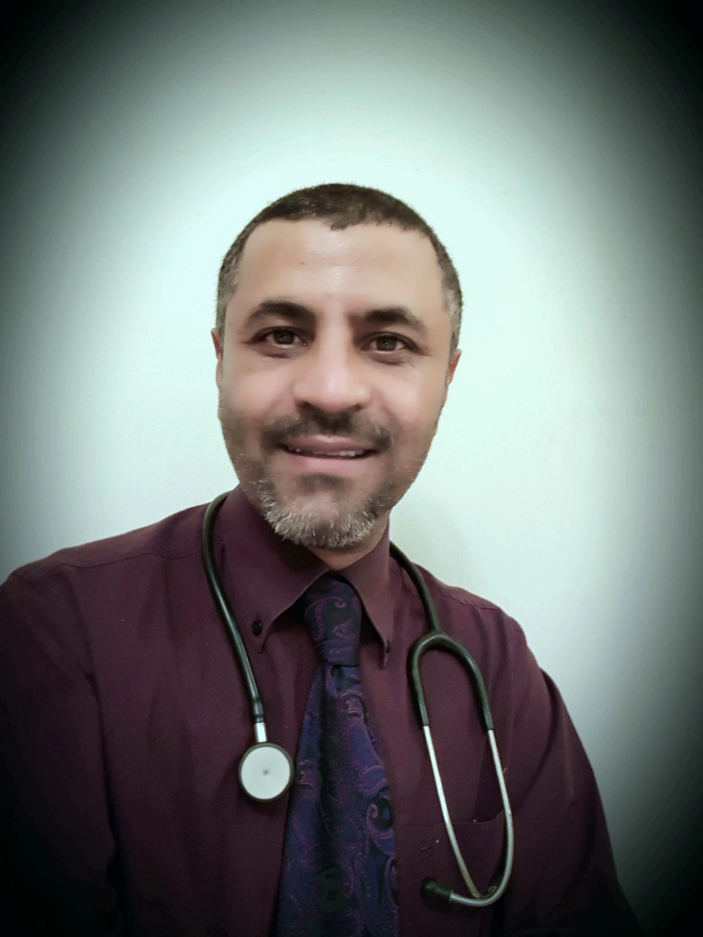 Photo-Dr Fahad AlSufayan.jpg