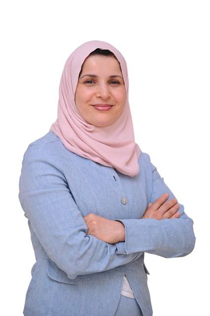 Huda Sadek Photo.jpg