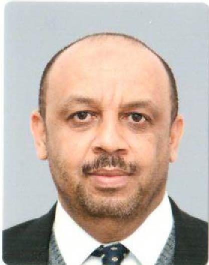 Magdi Abdel Ghafour Tofieg, photo-01.jpg