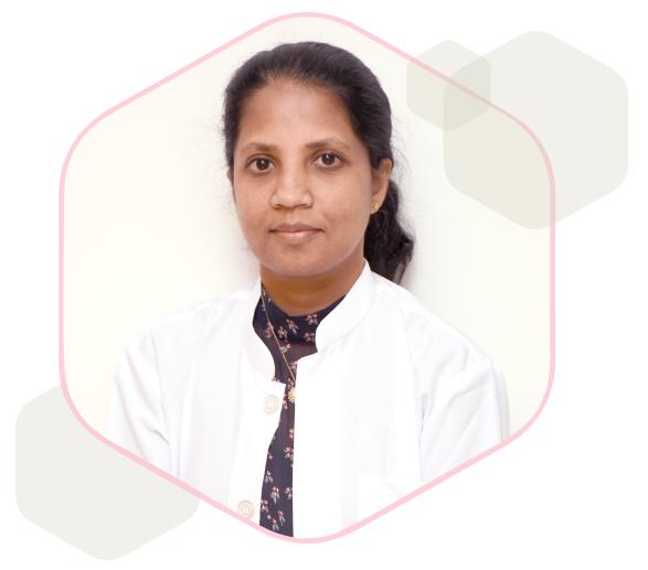 Photo-Dr Vidya Narayanan.png