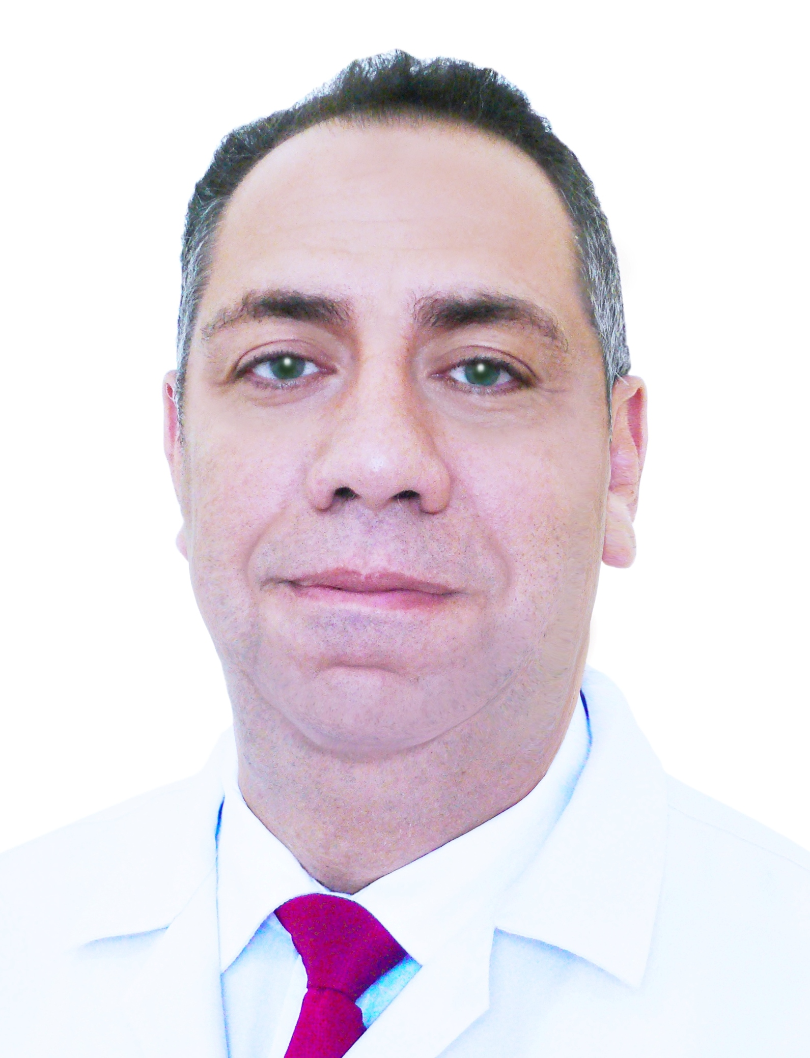 Dr Yasser Negm, Photo.jpg