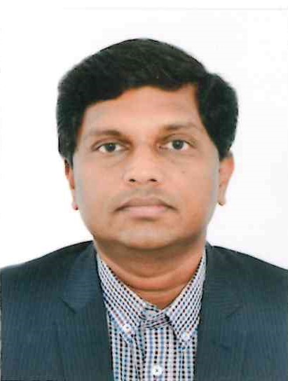 Dr Panickar- Photo.jpg