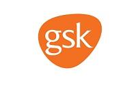 GSK_web