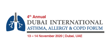 Dubai-International-Asthma-Allergy-COPD_Logo-(350x170)