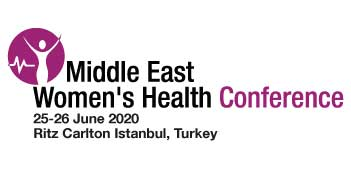 Middle East P_M_Conference-(350x170)
