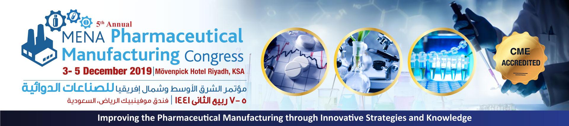 Manufacturing-Banner-2019-website