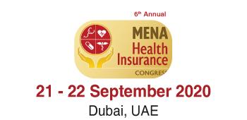 MENA-health-insurance_Logo-(350x170)