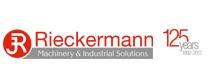 Rickermann2