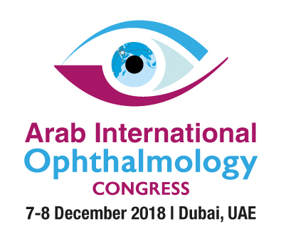 Mena Ophthalmology Congress