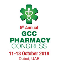 GCCPharmacy