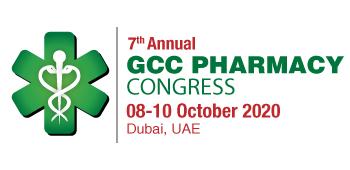 gcc-pharma-congress_Logo-(350x170)