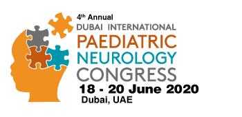 Paediatric--2020-Logo-(350x170)