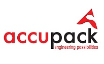 Accupack web