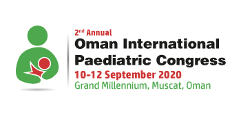 Oman-Paediatric-Congress-(350x170)