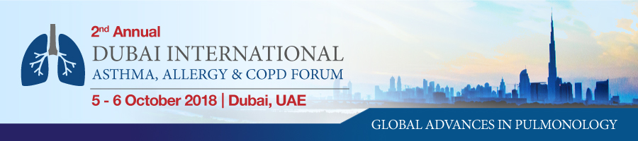 International Asthma and COPD Forum