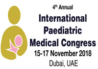 Arab Peadiatic Medical