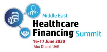 Healthcare-Financing-logo-(350x170)