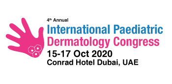 Paediatric-Dermatology-2020-Logo-(350x170)