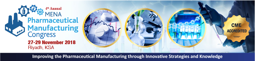 Manufacturing NEW_BANNER_FINAL-01