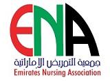ENA logo web
